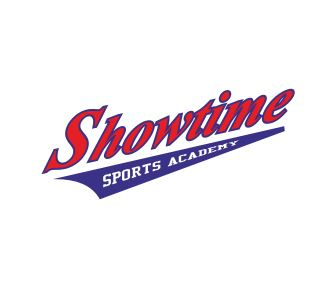 Showtime Sports Academy